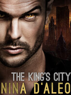 King's City