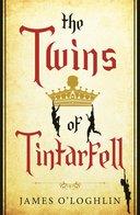 Twins of Tintarfell