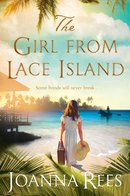 Girl from Lace Island