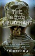 Good Lieutenant