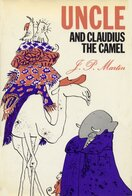 Uncle and Claudius the Camel