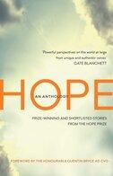 Hope: An Anthology