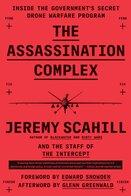 Assassination Complex