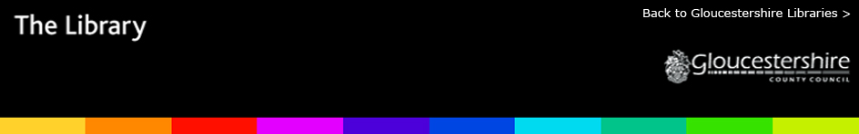 Gloucestershire Library and Information Service