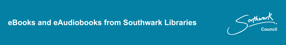 Back to Southwark Council Libraries
